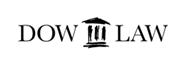 DowLaw.com